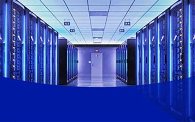 Cooling down your data centers to save energy